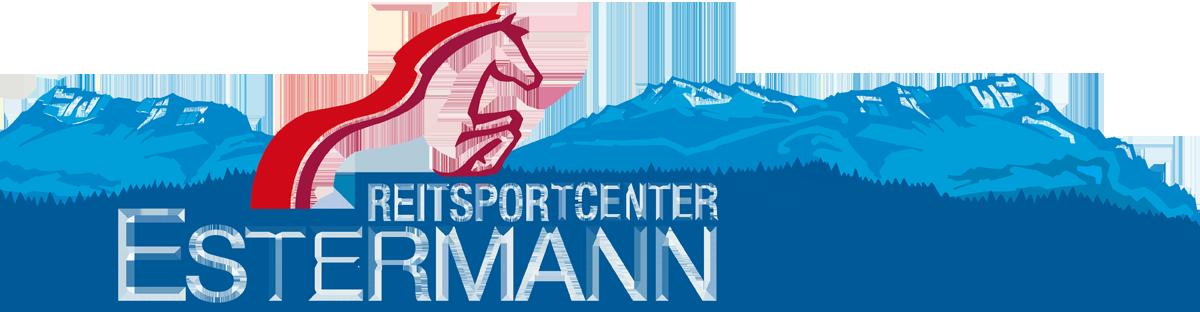 Reitsportcenter Estermann